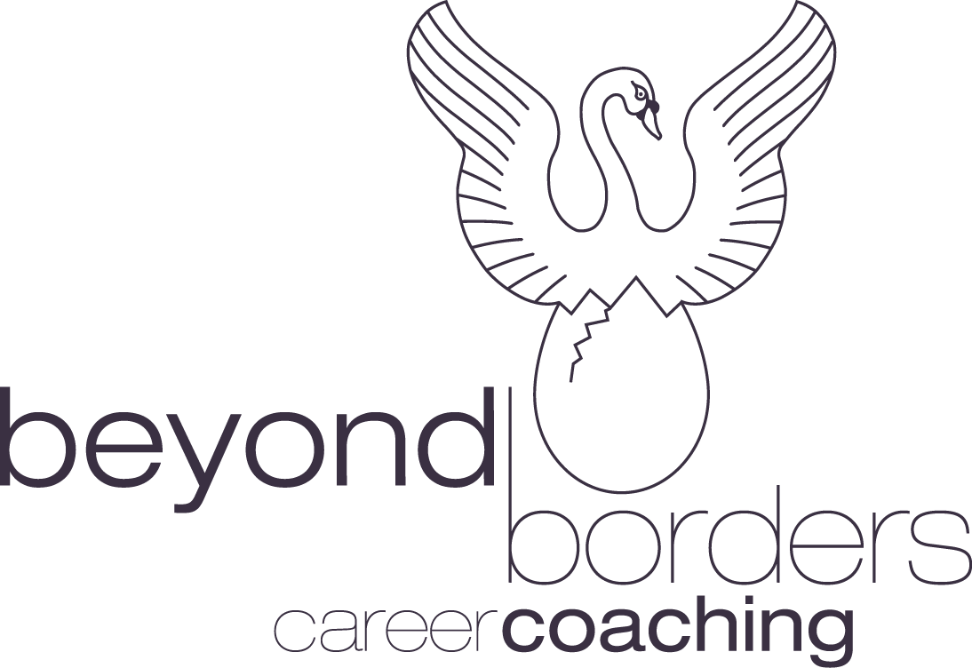 Beyond Borders Career Coaching